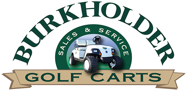 Burkholder Golf Carts LLC